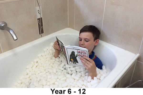 12_harry_yr6