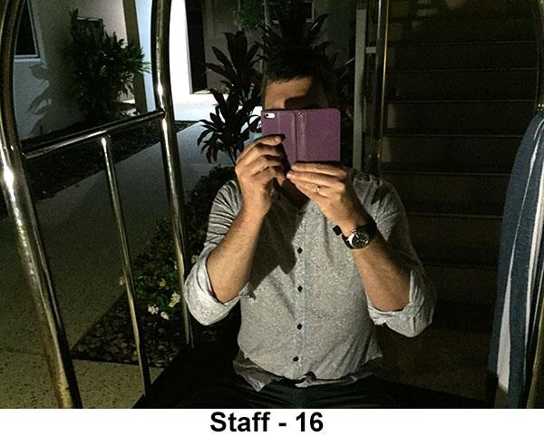 16_davis_staff